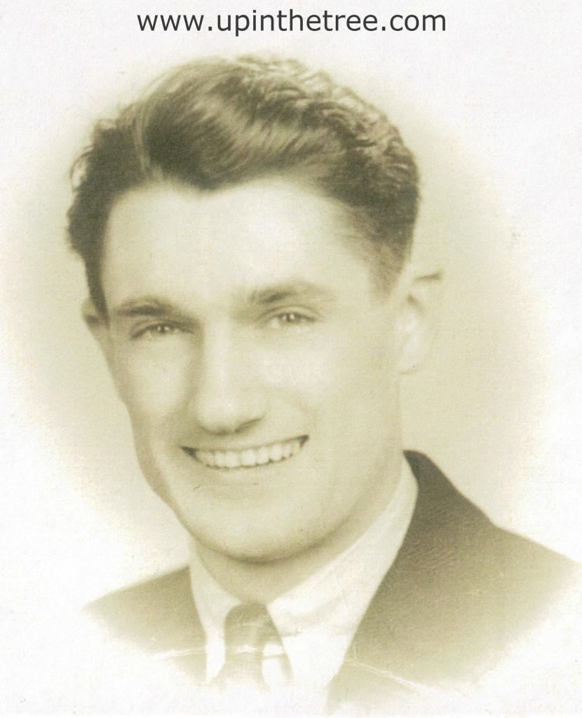 Jay Capelli