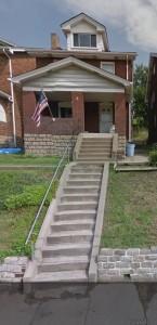 1403 Brookline Boulevard, Pittsburgh, PA